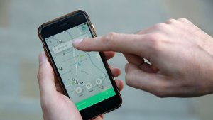 Uber To Launch Commuter Boat Service In London
