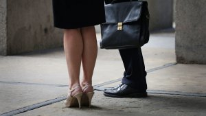 Bosses Tell Women To Be 'Sexier' For Work Video Meetings, Study Suggests