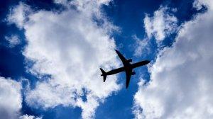 More Than 90,000 Travel Jobs Lost Or At Risk Due To Covid Crisis, Abta Warns