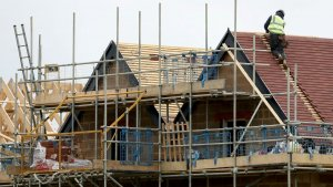 Construction Activity Jumps In July – But Employment Dives As Firms Cut Jobs