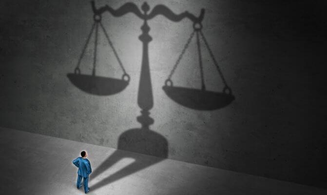 15 Tips For Avoiding Litigation As A Startup