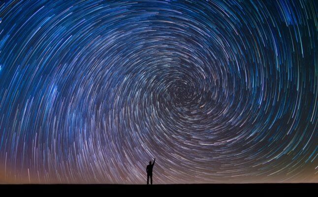 How To Find Your Website's 'North Star Metric'