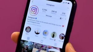 Instagram To Tackle 'Hidden Advertising' After Competition Watchdog Probe