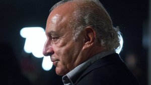 How Sir Philip Green Made His Billions