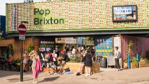 It's Time To Reclaim The Pop-Up
