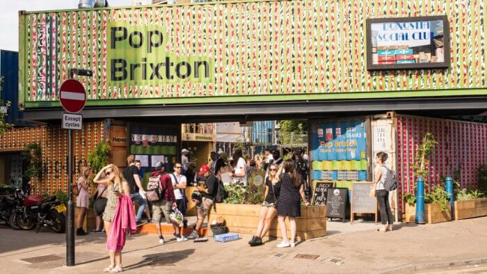 Why Pop-Up Stores Need A rethink