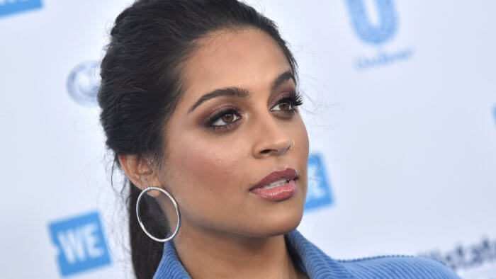 8 Online Brand Building Lessons From Lilly Singh