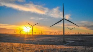 Climate summit: Xi Jinping Fleshes Out China's Net Zero Strategy