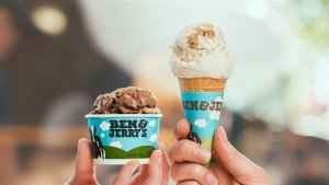 How Ben & Jerry's Instilled A People-First Culture