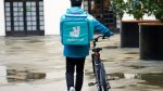 Deliveroo To Expand Into 100 New Towns And Cities In 2021