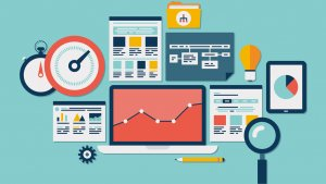 How To Optimise The PPC Performance For Your Small Business