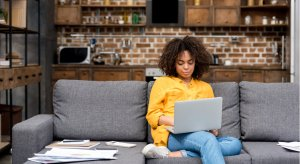 Most Remote Workers Reject Monitoring Software, Study Finds