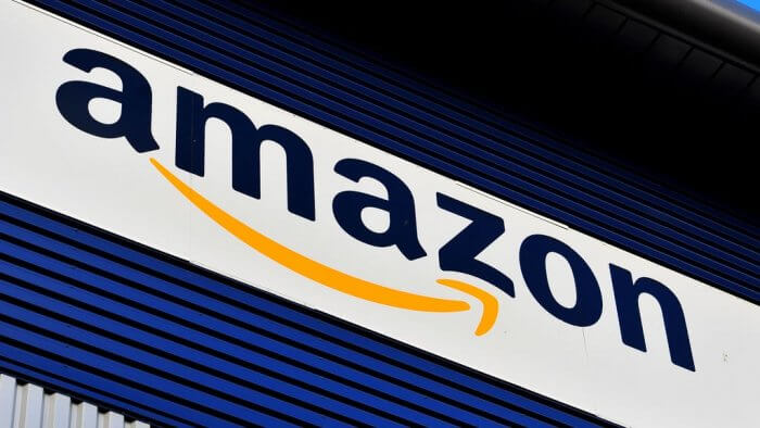What Are The Six Key Strategies For SME Success On Amazon?