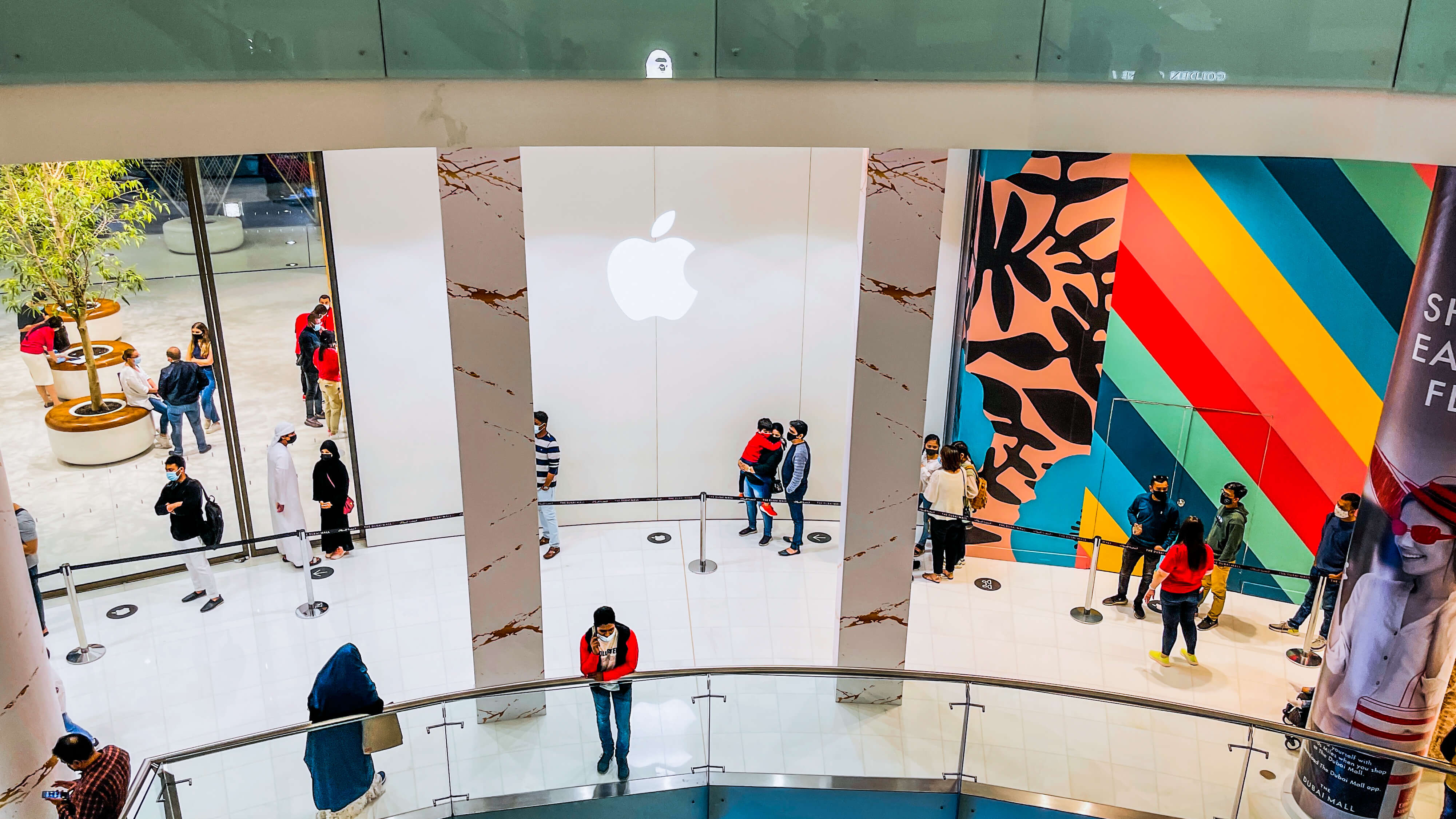 How Will iOS 14 Change The Digital Landscape?