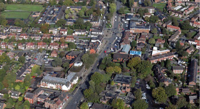 Business Takeaways From The Handforth Parish Council Meeting