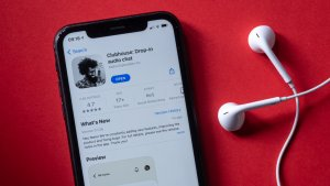 Will New Audio-Chat App, Clubhouse, Prove Beneficial To Brands?