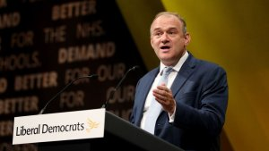 Lib Dems Call For 'Bold' £5.5bn Tax Break For Small Businesses