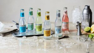 Hospitality Closures Take The Fizz Out Of Fever-Tree