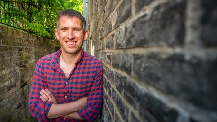 Urban Jungle CEO: 'Generation Rent Is Getting A Raw Deal, The Pandemic Made It worse'