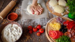Why Grannie's Special Recipes Won't Go Global