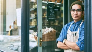WhyYour Local Community Should Be Central To Small Businesses' MarketingStrategy