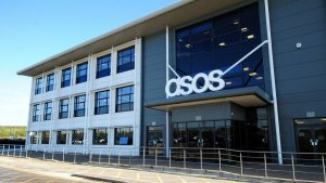 Asos Sales Soar 24% To Nearly £2bn During Latest Lockdowns