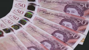 Most Pay Deals Lower Than A Year Ago, Study Suggests