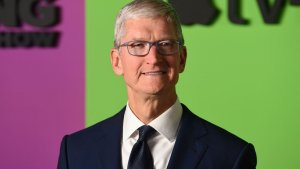 Cook: Apple Control Over App Store Is To Keep It Simple And Safe For Customers