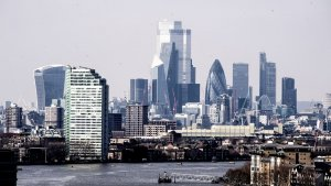 Activist Investor Interest In UK Firms Rises After Pandemic