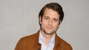 Klarna Commits To Transparency On Customer Debt As It Ponders Public Listing