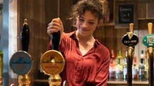 Pub Bosses Say 'No Reason To Delay June 21′ As Financial Pressure Mounts