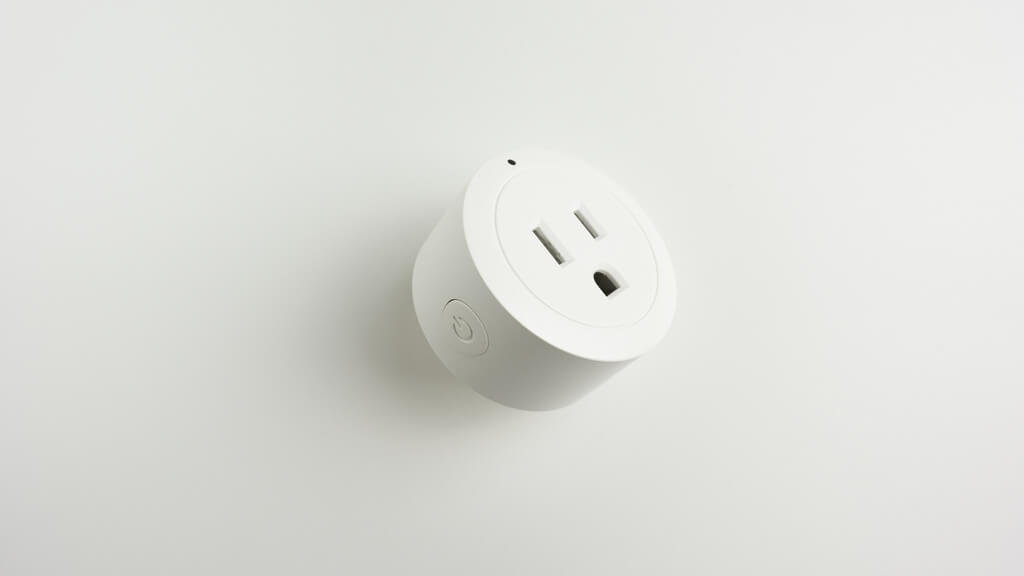 5 Reasons Why You Should Use Smart Plugs In Your Home