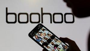 Boohoo Plans To Create 5,000 Jobs As Demand Rises