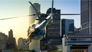 How I Let Go Of Being A 'Helicopter Manager' With Processes