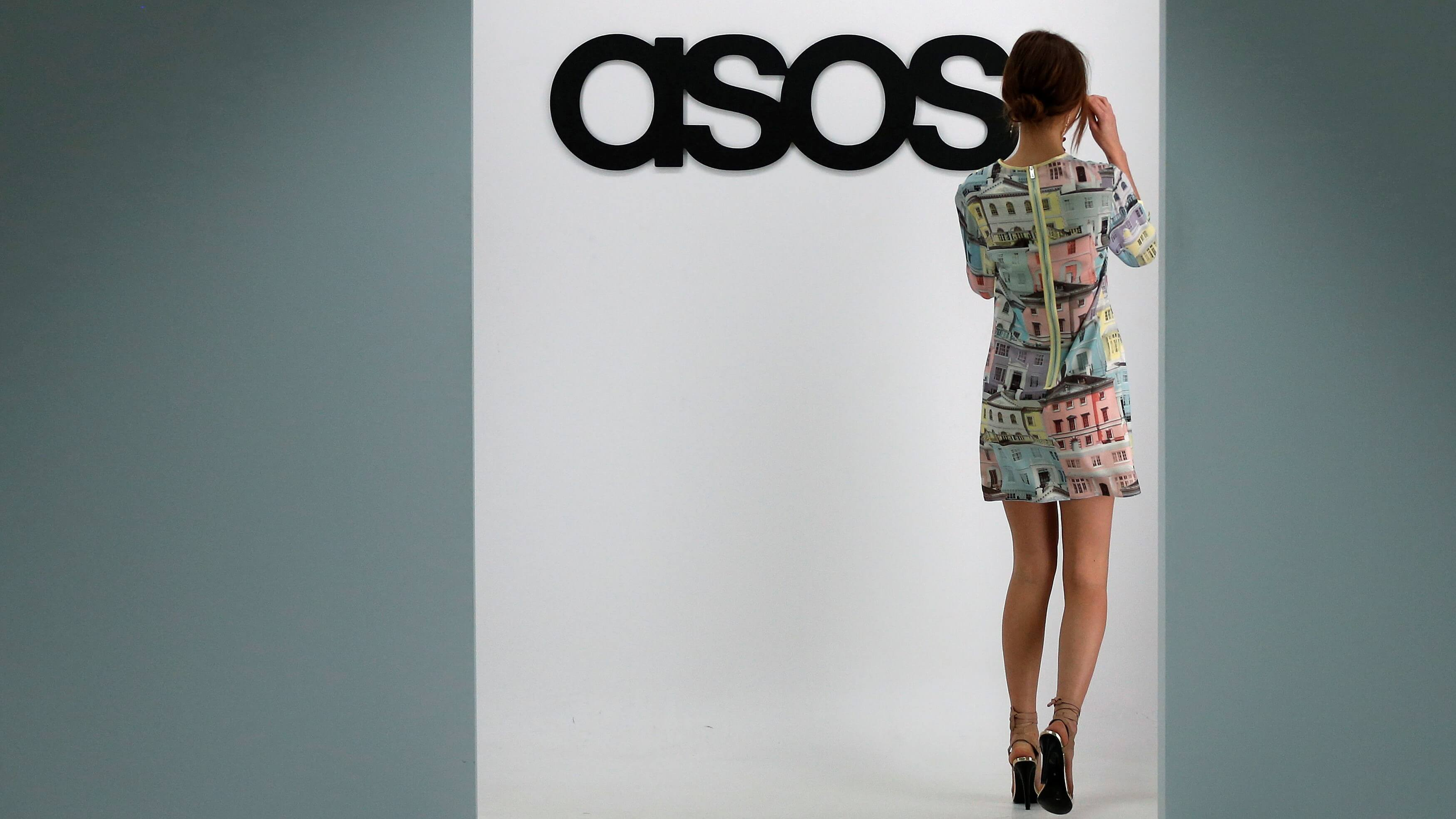 Not So Fast! Supply Bottlenecks Strain Fashion Chains