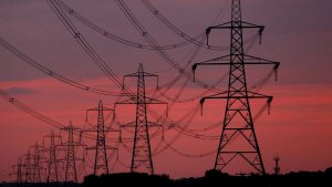 Ofgem Boss Expects 'Significant' Rise For Price Cap In April