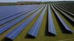 One taxonomy To Rule Them All? Investors Face Myriad Green Investing Rules