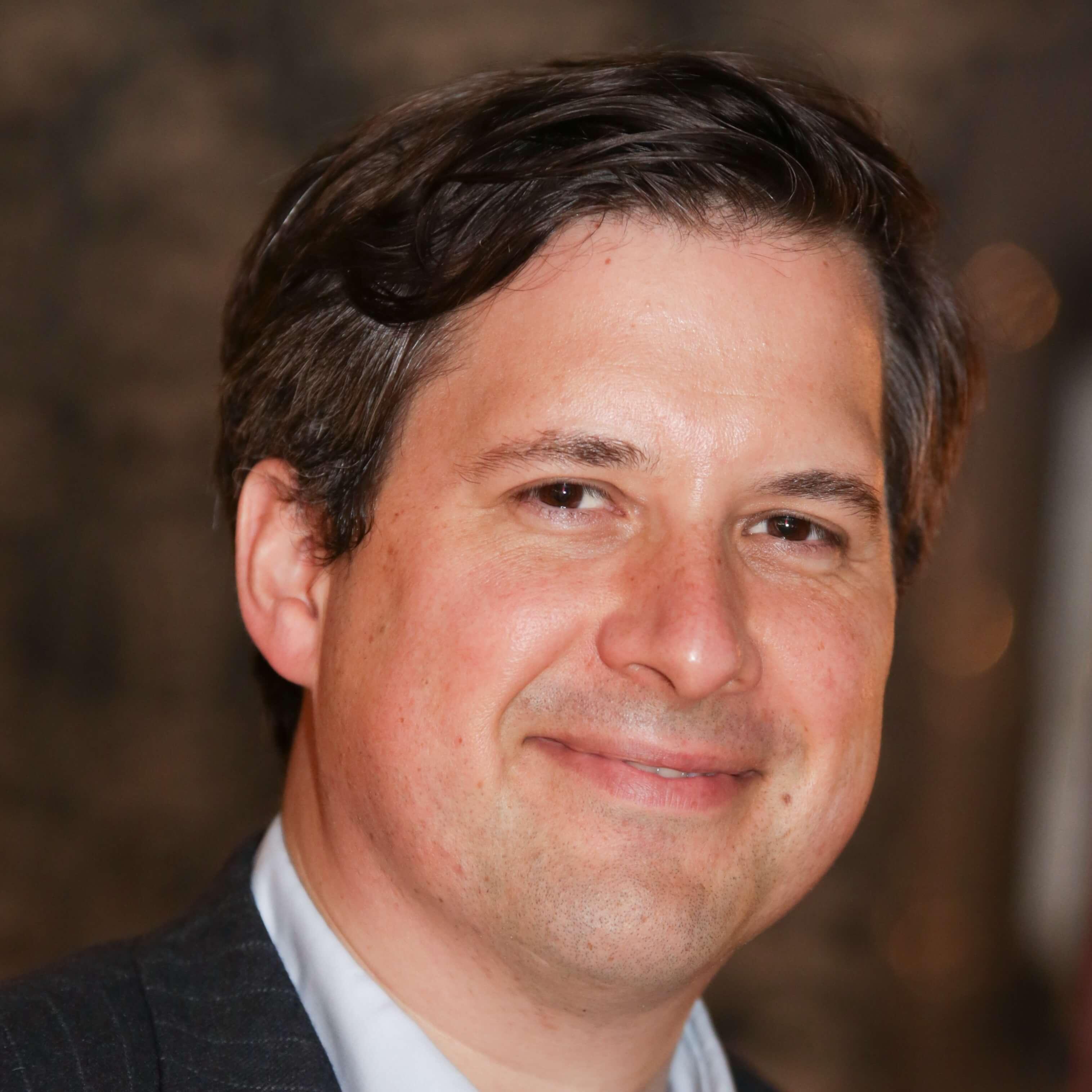 Dan Matthews
