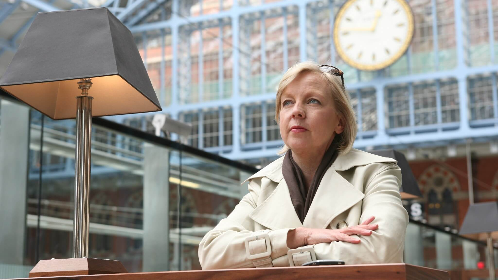 Deborah Meaden's 29 Businesses And Counting