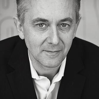 Adam Morgan