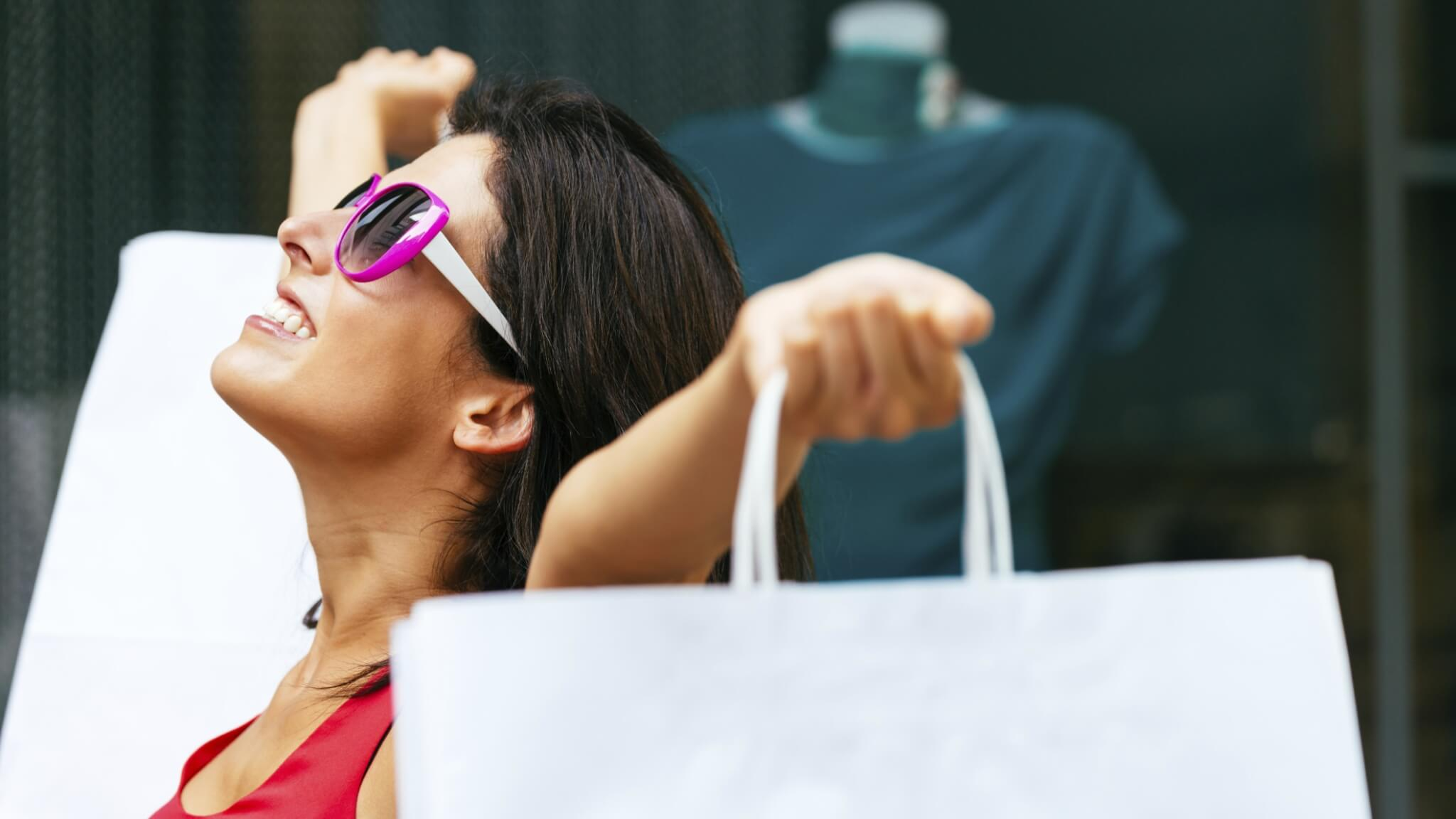 Listen Up Retailers: Here Are The Components Of A Perfect Loyalty Scheme