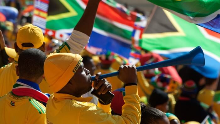 What Marketing In South Africa Has Taught Me