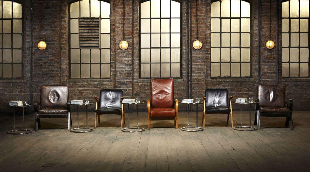 Taming The Dragons: Lessons From The Den's Successes