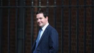 Osborne's Summer Budget Is A 'Mixed Bag'