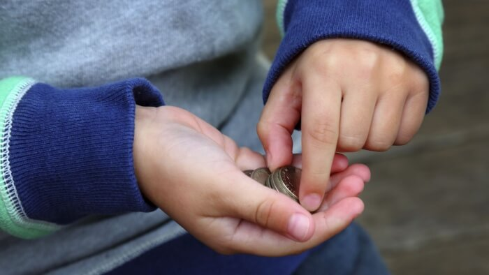 12 Things Entrepreneurs Should Teach Their Children About Money