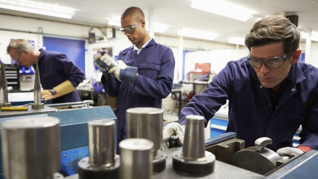 UK Tech Vacancies Attracting Non-EU Job Applications