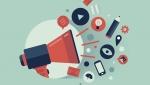 The Advocacy Economy: Who Needs 'Experts'?