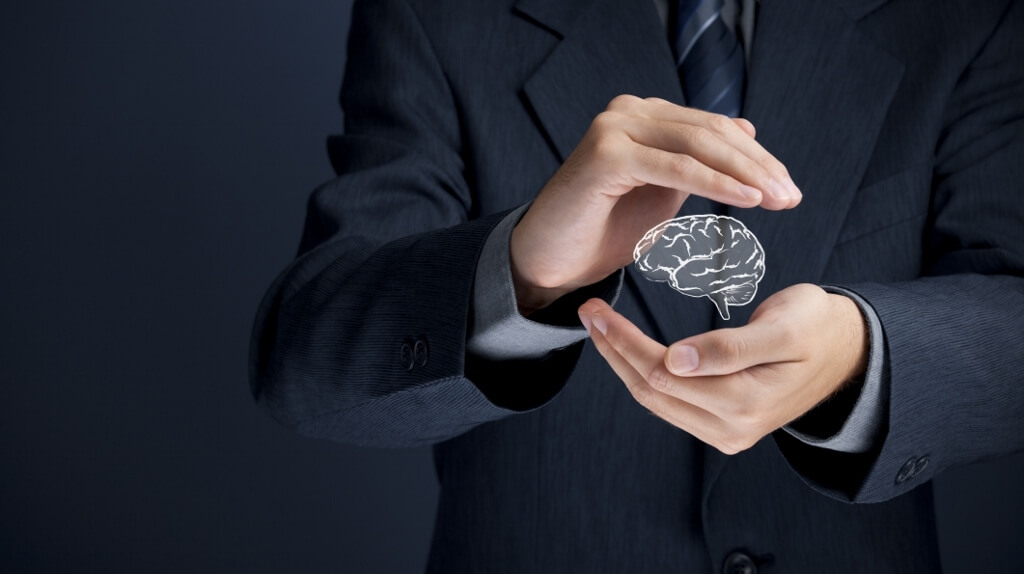 Some Surprisingly Interesting Facts About Intellectual Property