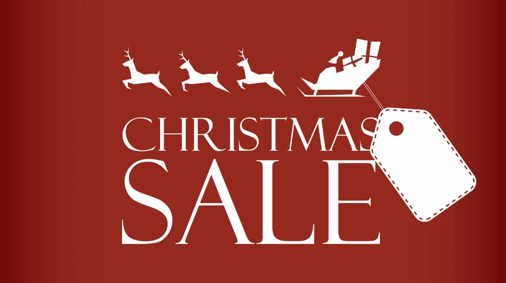 christmas sale 1300x1065 - photo #11