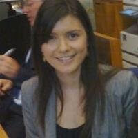 Rebecca D'Souza